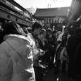 08018inaba_hideyuki052
