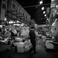 Tsukiji32
