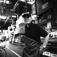 Tsukiji33