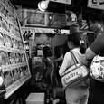 Tsukiji35