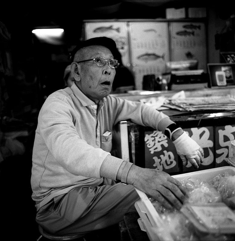 Tsukiji20