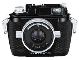 Nikonos1