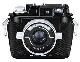 Nikonos2