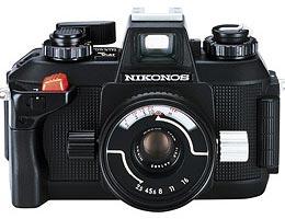 Nikonos4