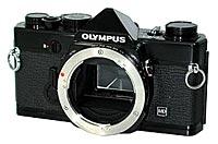 Olympus_om1n