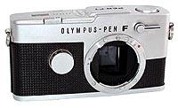 Olympus_pen_f