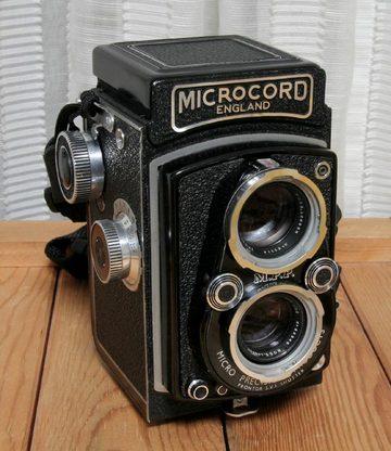 Microcord01
