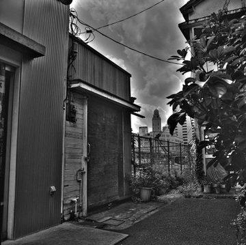 20080615yokohama_08hdr_s