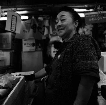 Tsukiji17