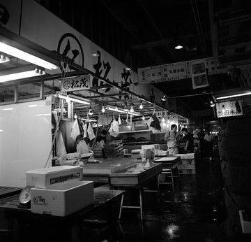 Tsukiji24