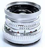 60mm_56