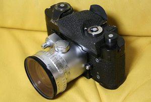 Alpa9d_angeniuex24mm_1