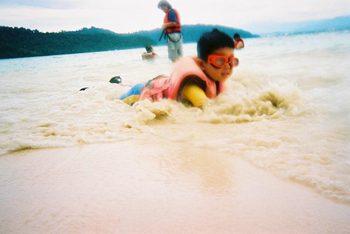 Borneo_2006_051504