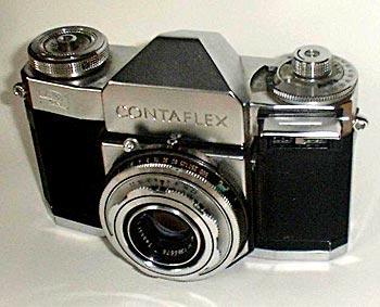 contaflex_2