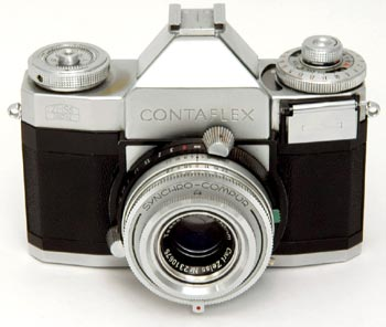 contaflex_4