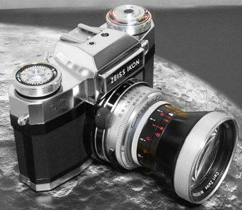 contaflex_protessar35mm