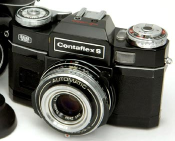 contaflex_s