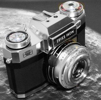contaflex_tessar50mm
