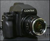 Contax645_02