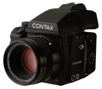 Contax645_1