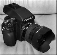 Contax645bw