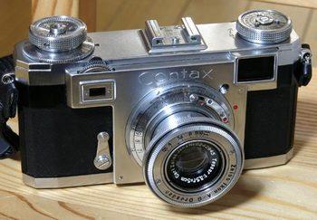 Contax_iia_tessar50mm_f35