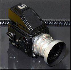 Hassel_500cm_60mm_prisum