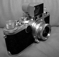 iic_35mm