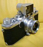 iic_35mm2