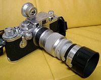 iiif_elmar90mm2