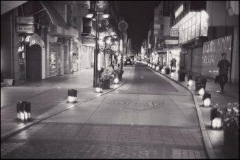 Leica_summilux35mm_54