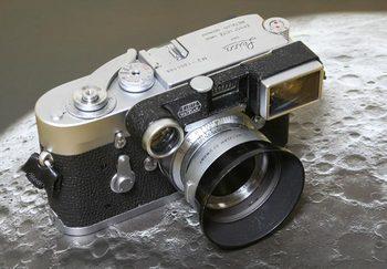 m2_summaron35mm35