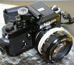 Nikon_f2_55mmf12