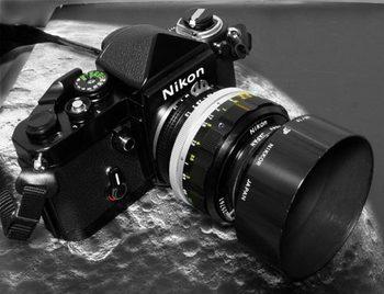 nikon_f2_eye_55mmf12