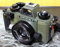 Nikonos5