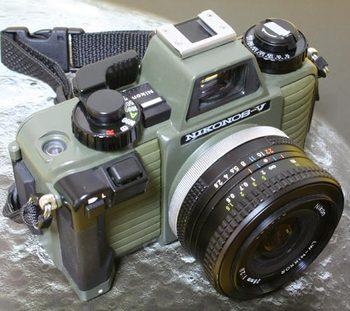 Nikonos5_nikkor28mm