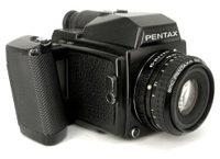 Pentax_645