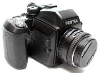 Pentax_645n