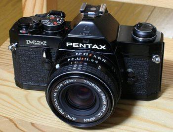 Pentax_mx_28mm