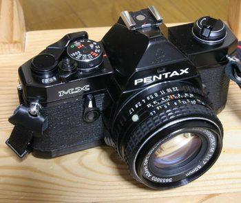 Pentax_mx_50mm