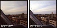 photo_distagon60mm02