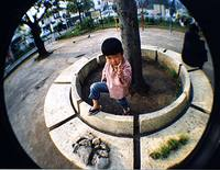 photo_lomo03