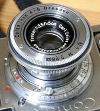 Tessar50mm_f35